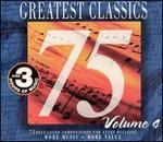 75 Greatest Classics, Vol. 4