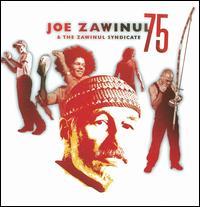 75 - Joe Zawinul