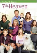 7th Heaven: Season 04