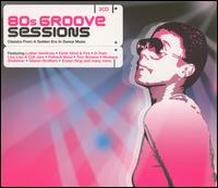 '80s Groove Sessions - Various Artists