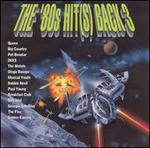 '80s Hits Back, Vol. 3