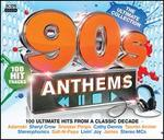 90s Anthems: The Ultimate Collection [2014]