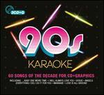 '90s Karaoke