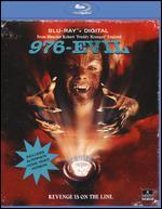 976-EVIL [Includes Digital Copy] [Blu-ray]