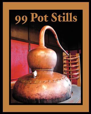 99 Pot Stills - Owens, Bill
