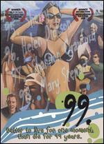 99: The Movie!