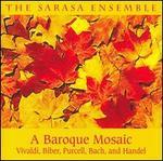 A Baroque Mosaic