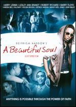 A Beautiful Soul - Jeff Byrd
