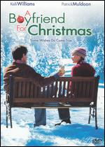 A Boyfriend for Christmas - Kevin Connor