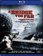 A Bridge Too Far [French] [Blu-ray]