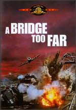 A Bridge Too Far [WS]