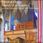 A British Organ: Sounds of an Empire