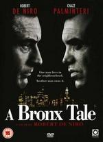 A Bronx Tale - Robert De Niro