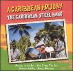 A  Caribbean Holiday