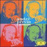 A Celebration: André Previn