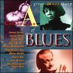 A Celebration of Blues: Great Blues Harp