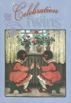A Celebration of Twins - Poltarnees, Welleran