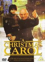 A Christmas Carol - David Jones