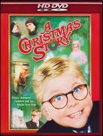 A Christmas Story [HD]