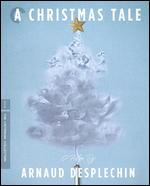 A Christmas Tale [Criterion Collection] [Blu-ray] - Arnaud Desplechin