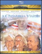 A Christmas Visitor [Blu-ray]