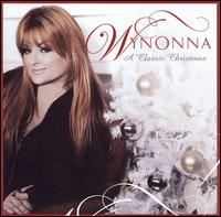 A Classic Christmas - Wynonna