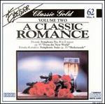A Classic Romance, Vol. 2