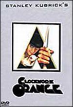 A Clockwork Orange [Collector's Edition] [2 Discs]
