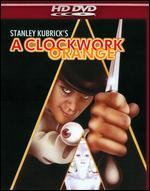 A Clockwork Orange [HD]