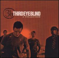 A Collection - Third Eye Blind