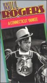 A Connecticut Yankee