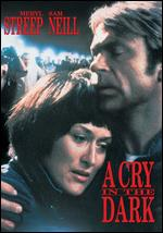 A Cry in the Dark - Fred Schepisi
