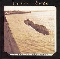A Day at the Beach - Sonia Dada