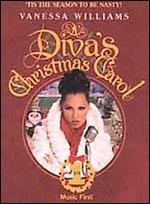 A Diva's Christmas Carol - Richard Schenkman