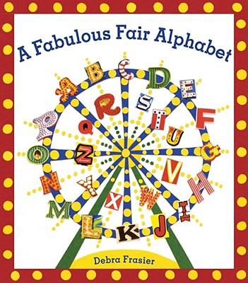 A Fabulous Fair Alphabet -
