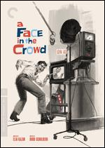 A Face in the Crowd - Elia Kazan