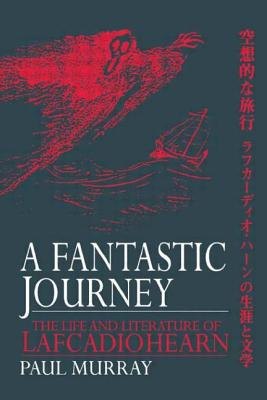 A Fantastic Journey - Murray, Paul