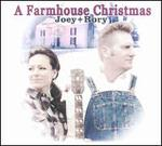 A Farmhouse Christmas