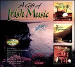A Gift of Irish Music [Dolphin]