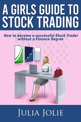 How to Be Successful Trading on the Stock Market