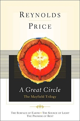 A Great Circle: The Mayfield Trilogy - Price, Reynolds