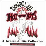 A Greatest Hits Collection