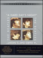 A Hard Day's Night [2 Discs] - Richard Lester