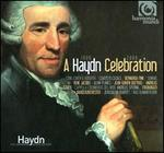 A Haydn Celebration