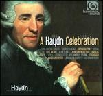 A Haydn Celebration