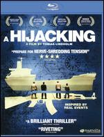 A Hijacking [Blu-ray] - Tobias Lindholm