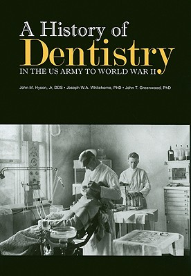 the world of military dentistry essay Military medical operations essays pertaining to the medical aspects of wwi military history are arranged in alphabetical order by subject, and then again by title.