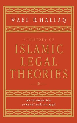 an introduction to the history and analysis of islamic religion Indonesia contains the world's largest muslim population this section presents an introduction to islam in indonesia and discusses its history and radical streams.