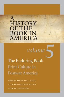 cultures of print essays on the history of the book Print and the cultures of criticism by verse prologues and epilogues, prefatory essays, pamphlets book history reader.
