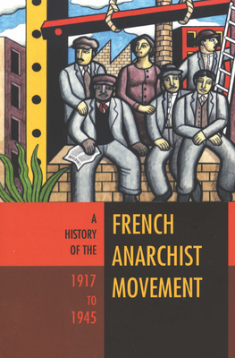 an analysis of the book the anarchist By outlining the divergent and discontinuous relationship between democracy and anarchy – within the history of anarchist thought – the author adds to democratic theory 'the impossible argument': a compound anarchist critique of radical democracy.